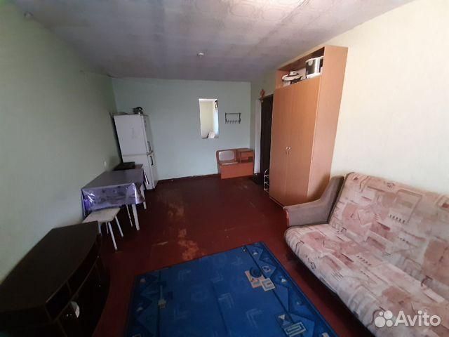 9-K, 4/5 FL. in Petrozavodsk> a Room of 18 m2 > 9-K, 4/5 FL.