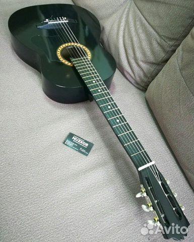 Гитара классическая 89631232228 купить 3