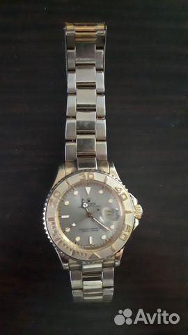 Часы ролекс продам киев швейцарские часы ломбард