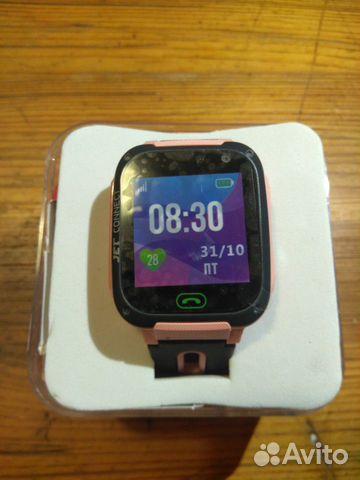 Продам детские часы стоимость оригинал улисс часы нордин