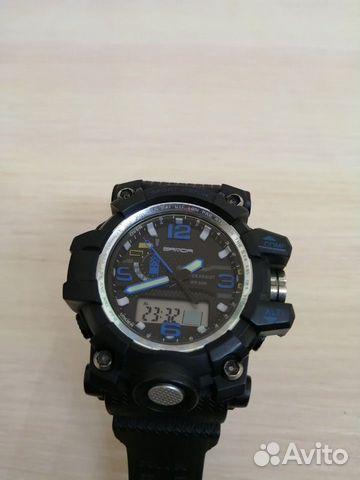 Часы продам спортивные самаре в сдать часы