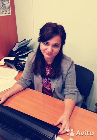 Подработка бухгалтером на дому в брянске функции главного бухгалтера кредитной организации