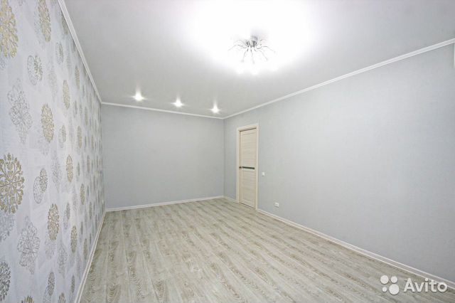 Ремонт квартир 89622997618 купить 3