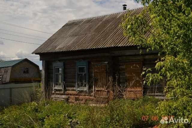 Дом 200 м² на участке 26.9 сот. купить 7