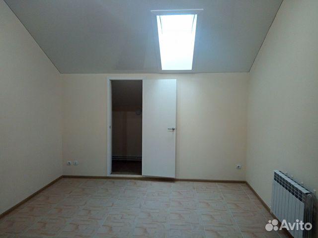 Офисное помещение, 42 м² 89537115222 купить 10