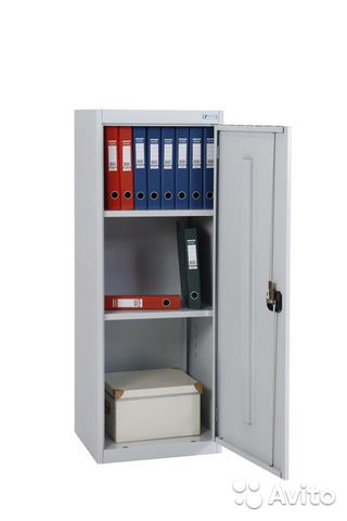 Cabinets for archival documents buy 2