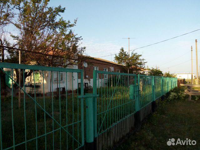 Дом 48.2 м² на участке 4 сот. 89275865505 купить 8