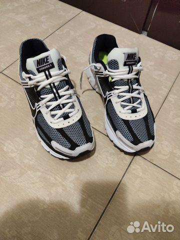 Кроссовки Nike  89887711140 купить 4
