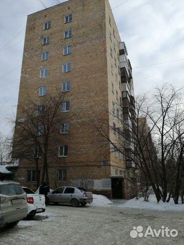 3-к квартира, 61 м², 4/9 эт. 89584734337 купить 1