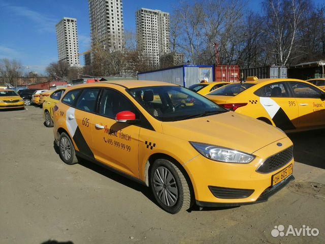 Аренда авто под такси с лицензией в москве без залога под выкуп автосалоны амарок в москве