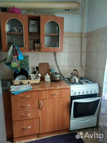 2-к квартира, 42 м², 1/4 эт. купить 8