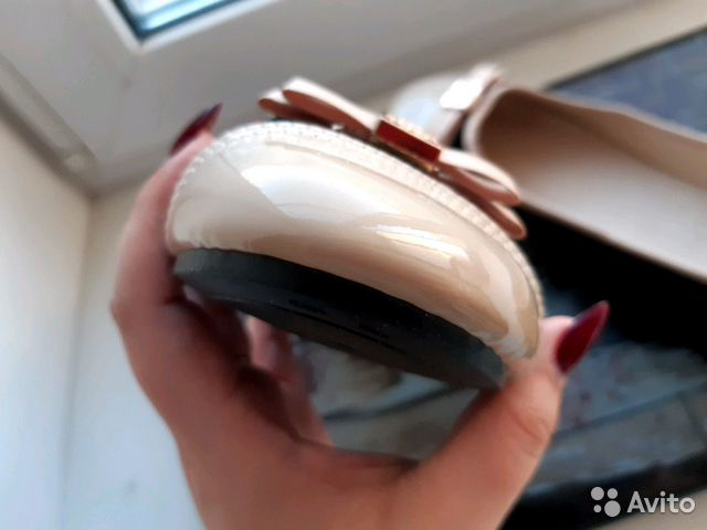 Shoes buy 3