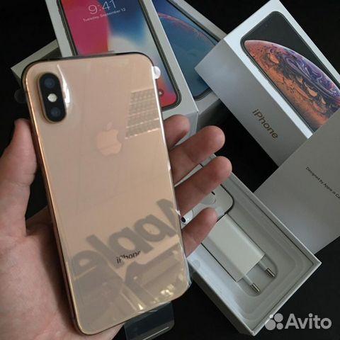 Свой магазин техники Apple в Пензе 89047793332 купить 4