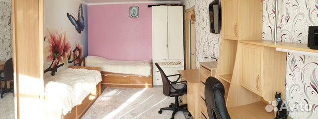2-к квартира, 44 м², 5/12 эт. 89199570888 купить 9