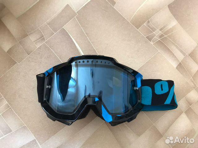 Шлем Acerbis X-Pro, Brush (крепл, GoPro) мотоэкип 89119787672 купить 6