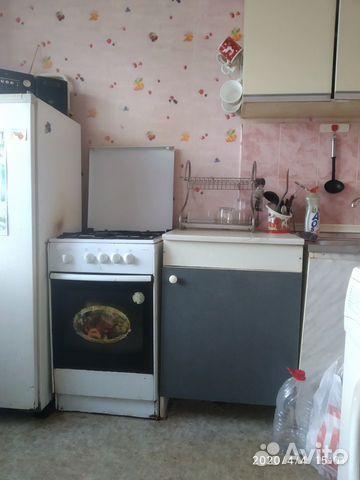 2-к квартира, 41.3 м², 3/3 эт. 89605325945 купить 10