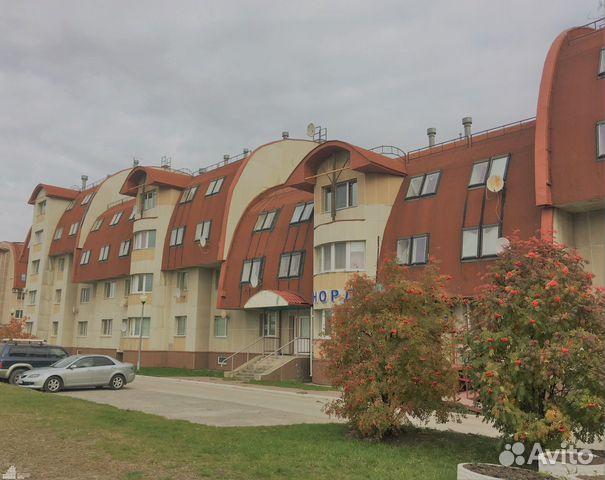 картинки вторичного жилья в ханты кровь беременность