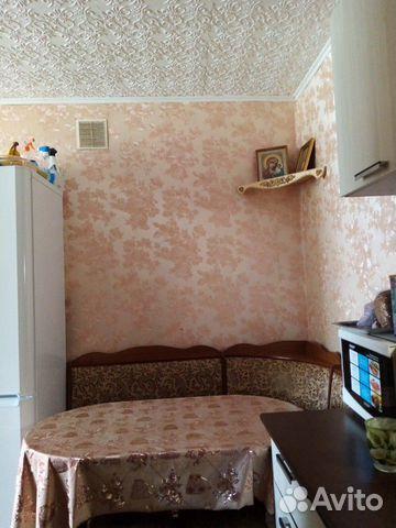Комната 18 м² в 1-к, 4/5 эт. купить 3