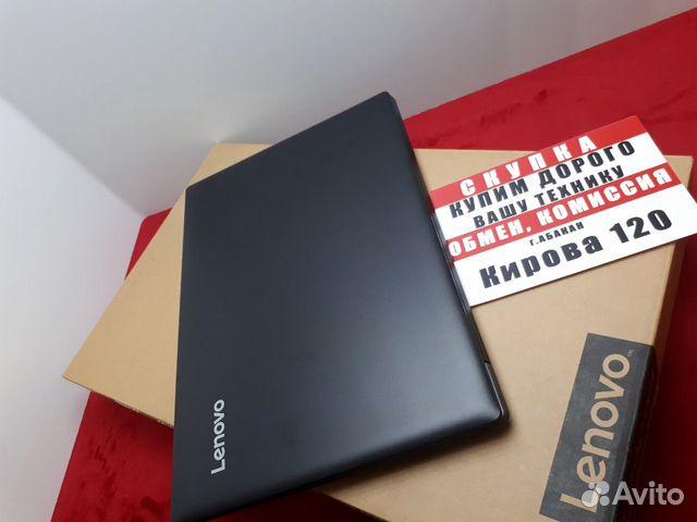 89503079406  Новый Lenovo (К120)