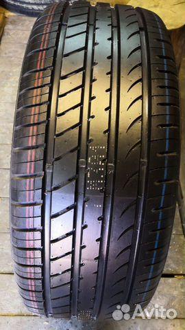 Продам шины 89519966250 купить 2
