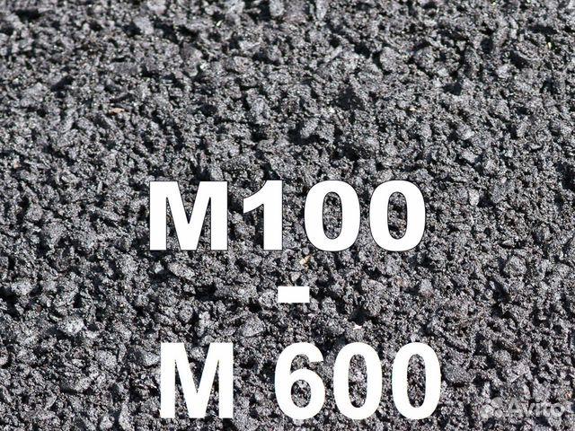 Бетон мензелинск купить бетон для заборов