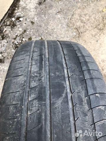 Лето Michelin Р-18 225/60 купить 2