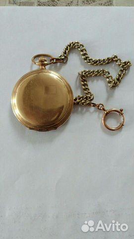 Часы карманные купить продать саранске монеты в продать часы