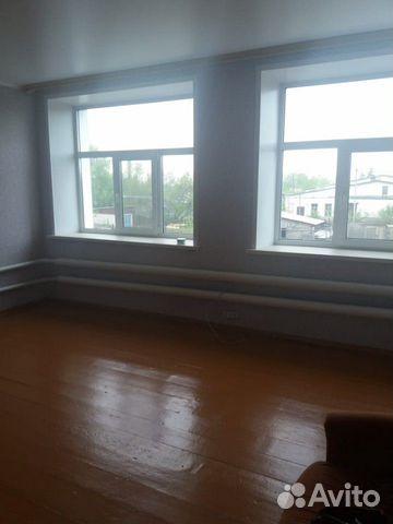 3-к квартира, 103 м², 2/2 эт. купить 8