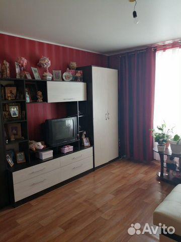 2-к квартира, 61 м², 2/2 эт. 89587665088 купить 9