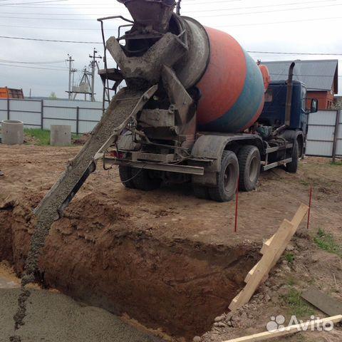 Купить лабораторию бетон завод теплый бетон