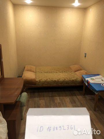 2-к квартира, 45 м², 2/5 эт. 89889551582 купить 5