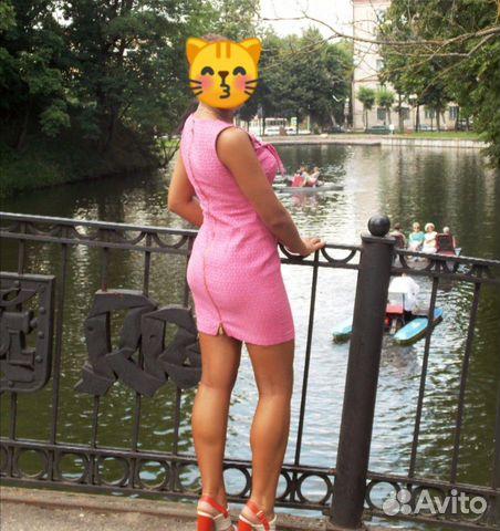 Платье  89051775396 купить 2