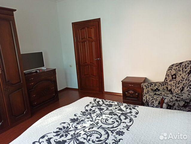 Дом 210 м² на участке 6 сот. 89672608218 купить 7