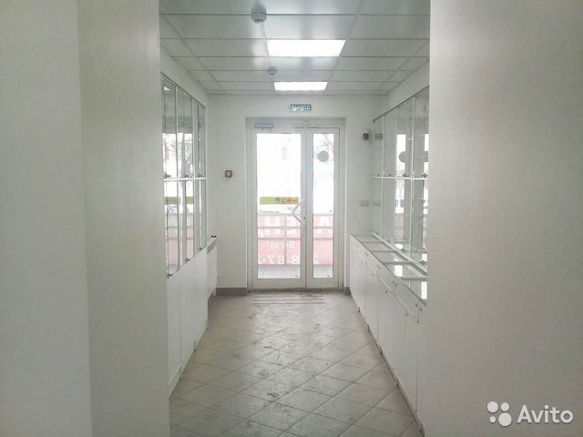 Магазин, офис, интернет выдача, салон красоты 89517961919 купить 5