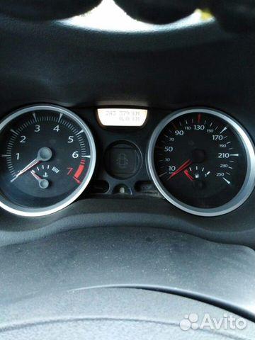 Renault Megane, 2007 89176211796 купить 10