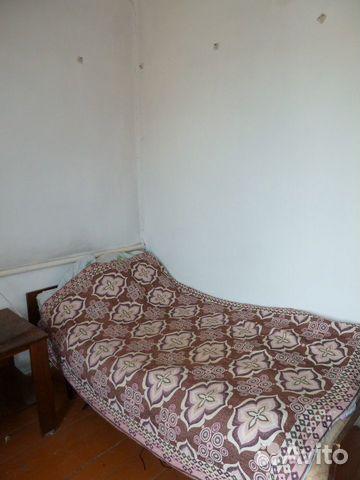 Дом 76.6 м² на участке 8.4 сот. 89068647507 купить 9