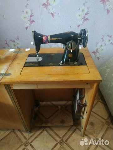 Швейная машина  89174384606 купить 3