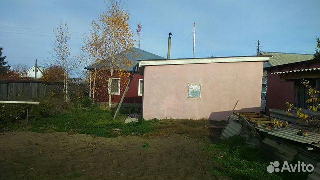 Дом 56 м² на участке 14 сот. 89139689292 купить 6