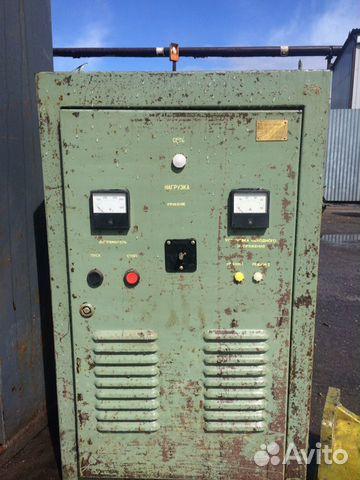 Агрегат выпрямительный опе-50 230 М 89113699770 купить 2