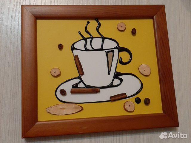 Картины для кухни  89080863875 купить 3