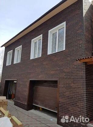 Wandverkleidungen, Fassaden kaufen 2