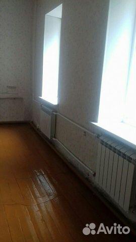 Комната 16 м² в 1-к, 1/2 эт. 89009442099 купить 3