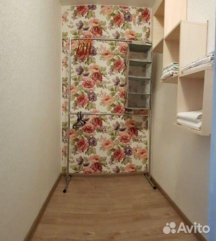 2-rums-lägenhet 43 m2, 5/5 golvet. 89223057077 köp 8