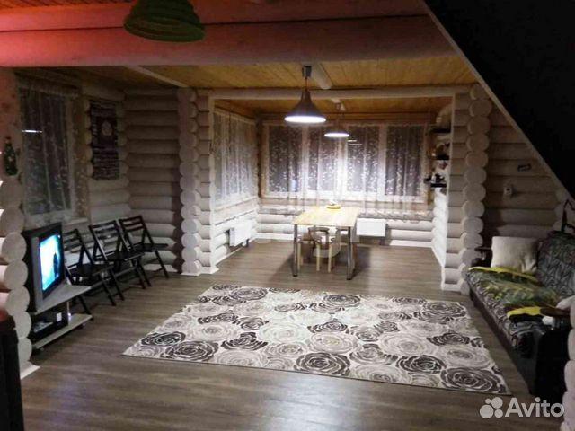 Дом 99.9 м² на участке 11.4 сот. 89043071249 купить 7
