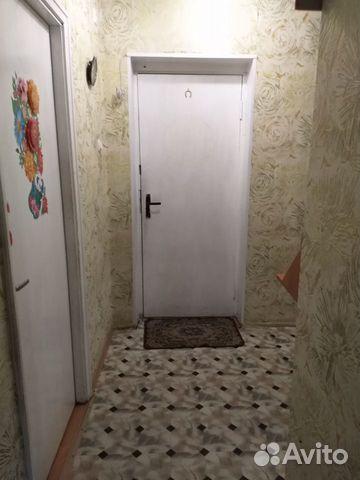 1-к квартира, 36 м², 3/3 эт. 89062067153 купить 8