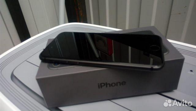 Телефон iPhone 89537077505 купить 6