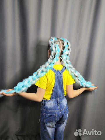 Плетение кос 89516053706 купить 3