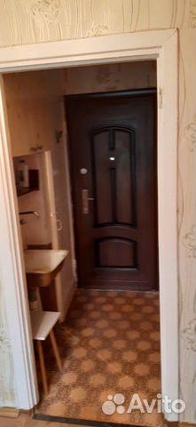 Комната 13 м² в 1-к, 3/5 эт. 89275033444 купить 5