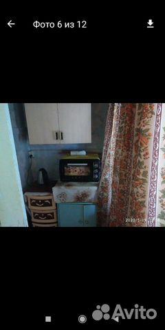 Дом 35 м² на участке 2 сот. 89887294814 купить 7