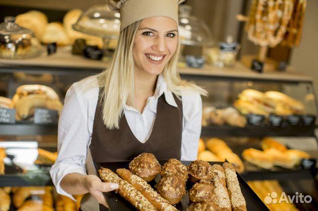 89220004530 Пекарня с недвижимостью в Восточном